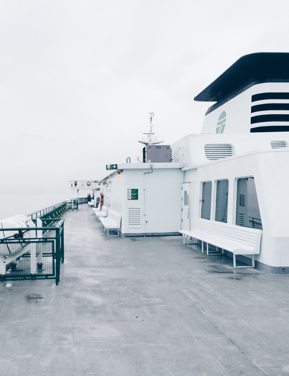 ferry-tall